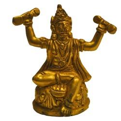 Bhaktha Hanuman