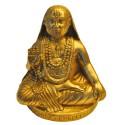 Sri Guru Raghavendra Swami