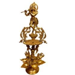Krishna Deepa