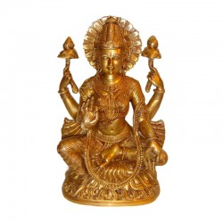 Tara Devi