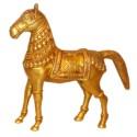 Designed Horse