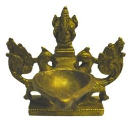 Ganesha Deepa