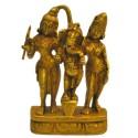 Shiva,Parvathi,Ganesha