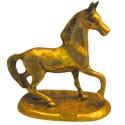 Horse Brass Idol