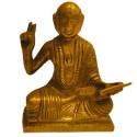 Vedha Vyasa