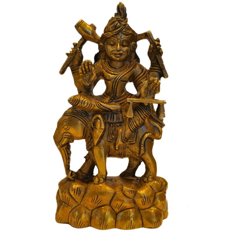 Vishwa Karma