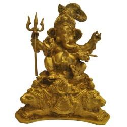 Veera Ganesha