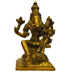 Lakshmi Varaha