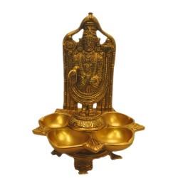Venkateshwara Deepa