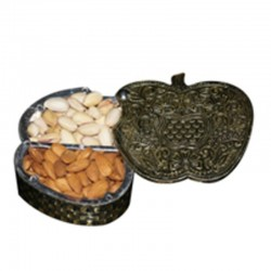 Dry Fruit /Gift Box-Apple