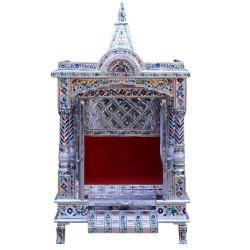 Puja Mantap