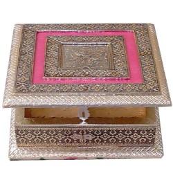 Designed Dry Fruit /Gift Box