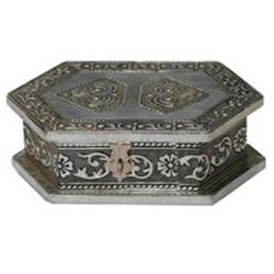 Designed Gift Box