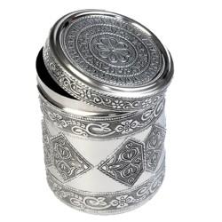 Round Shape Gift Box