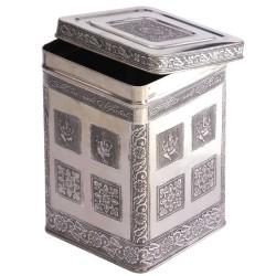 Squre Shape Gift Box