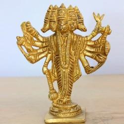 Uttermost Powerful Panchamukha Hanuman