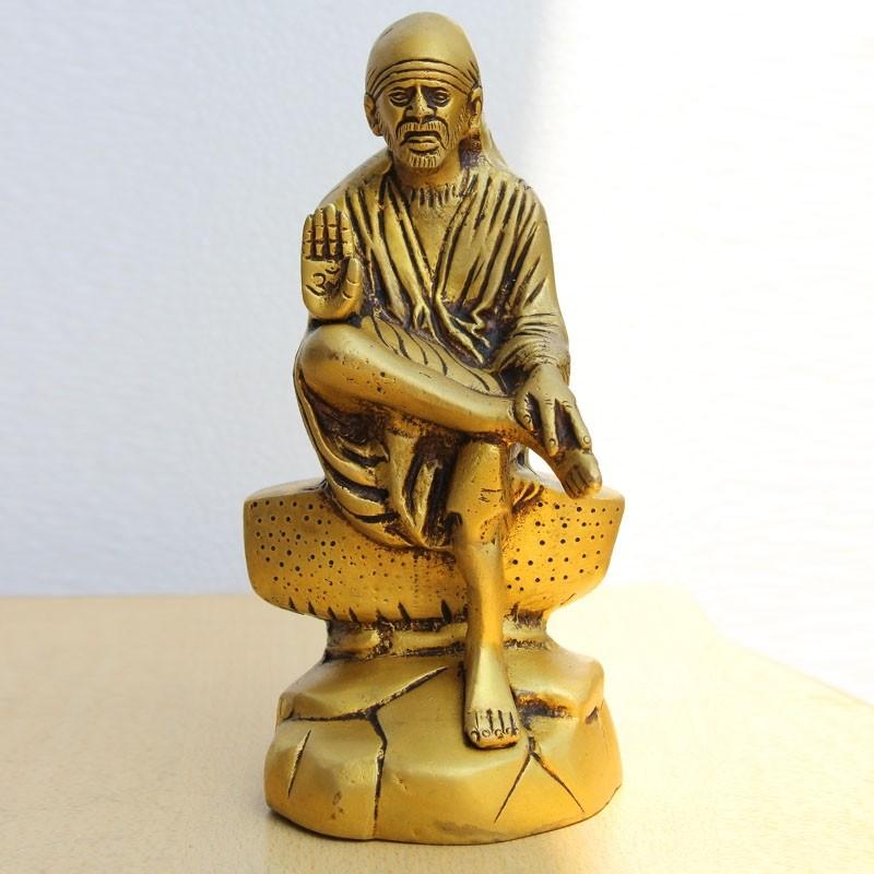 Shiridhi Sai Baba