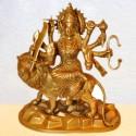 Durga Devi brass idols online