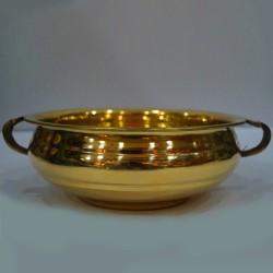 Big Brass Urli