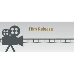 Film Release