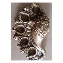 Designed Sanka Deepa