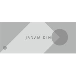Janam Din