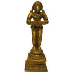 Bhaktha Anjaneya