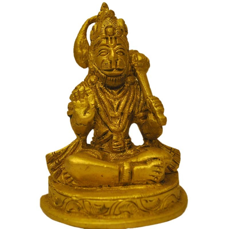 Lord Hanuman/Anjaneya