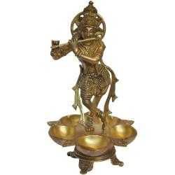 Krishna Deep
