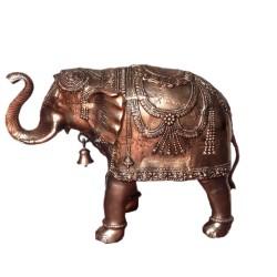 Designed Elephant