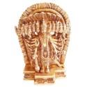Vishwa Roopa Darshana