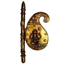 Home Decor Ganesha