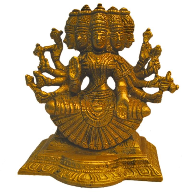 Panchamukha Lakshmi