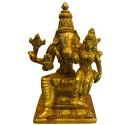 Lakshmi Varayu
