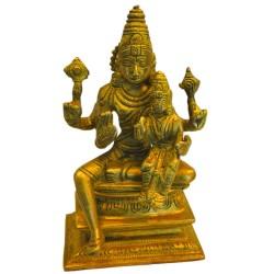 Lakshmi Narayana