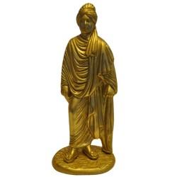 Swamy Vivekananda