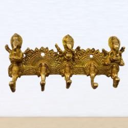 Ekadantha wall bracket