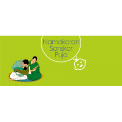 Namakaran Sanskar