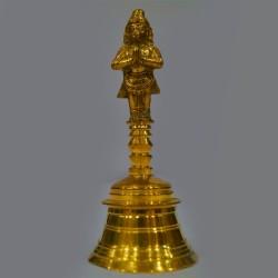 Hanuman Pooja Bell