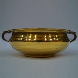 Urli made up of Brass