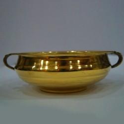 Metal Craft Brass Urli online