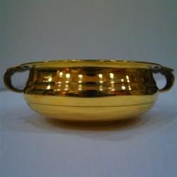 Urli Made up of Brass online