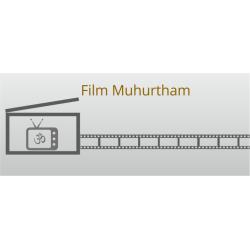 Film Muhurtham