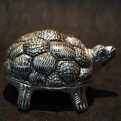 Aluminium Designed Tortoise