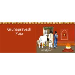 Gruha Pravesh