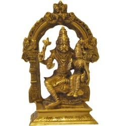 Lakshmi Narashimha Swamy