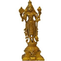 Chenakeshvara/Keshava