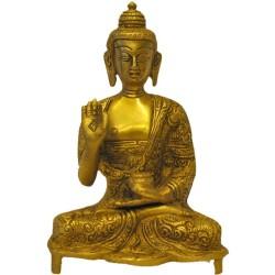 Budh Ashirvadh