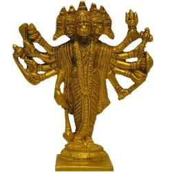 Panchmukhi Hanuman/ 5 Face Hanuman