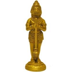 Bhaktha Hanuman/ Anjaneya